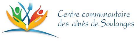 Centre communautaire des aînés de Soulanges